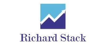 Richard Stack Logo